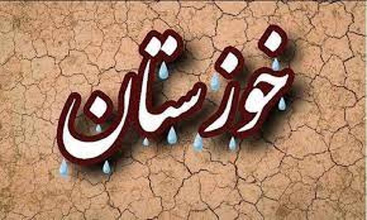 سه گزینه برای تصدی استانداری خوزستان مطرح است