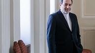 خبر مهم عراقچی در روند مذاکرات وین