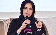 استقبال  قطر از میزبانی مذاکرات ایران و عربستان| گفتوگو با ایران ضروری است