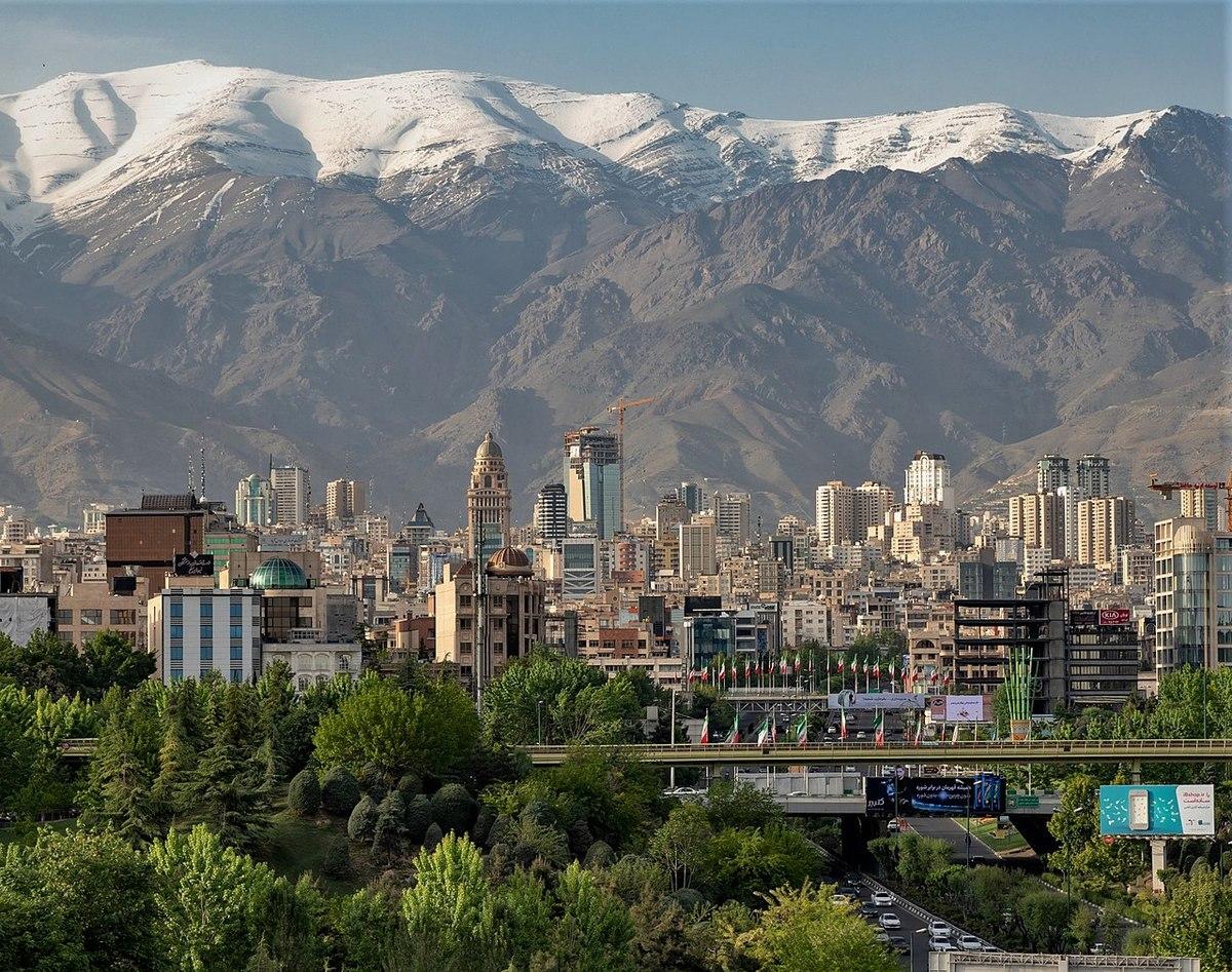 تعداد واقعی معاملات مسکن تهران در سال 1399؟    مالیات بر واحدهای خالی، باعث کاهش قیمت مسکن می شود   دلایل کاهش 50 درصدی معاملات پایتخت ایران