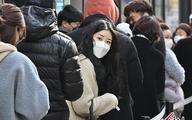 چگونه کره جنوبی با ایده «شهر هوشمند» COVID-۱۹ را مهار کرد؟