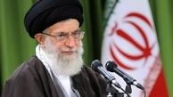 رهبر معظم انقلاب: نباید اجازه داد وسوسه دشمن در جوانان اثر بگذارد