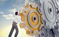 معضلات اقتصاد ایران | «دولتی بودن» معضل اقتصاد ایران است