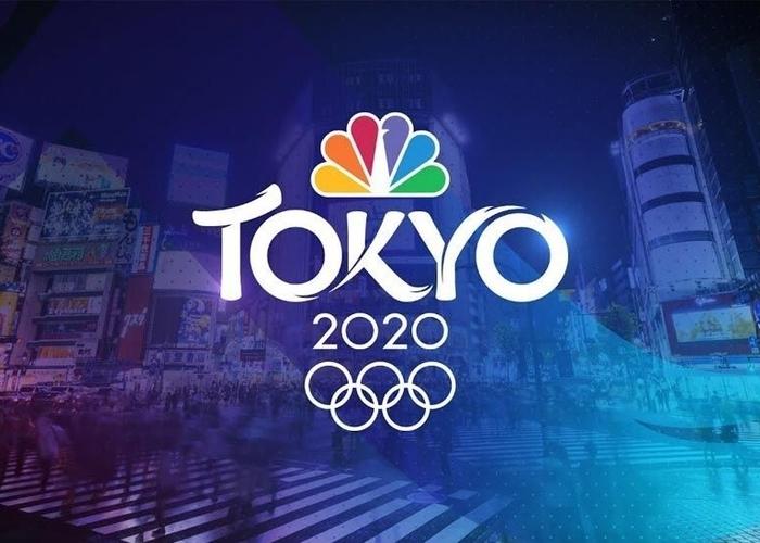 المپیک ۲۰۲۰ توکیودر پنجمین  + جدول مدالی در پایان روز پنجم