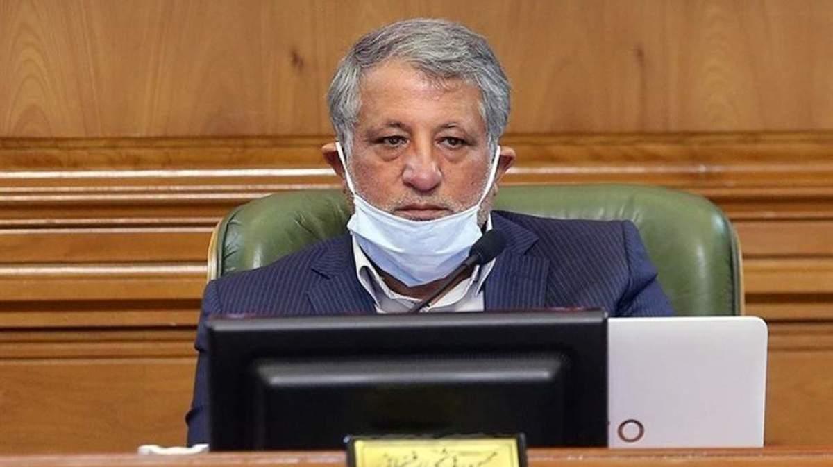 محسن هاشمی  |   رسانه ملی به پروندههای بزرگ قدیمی شهرداری در دادسرای نیروی مسلح بپردازد