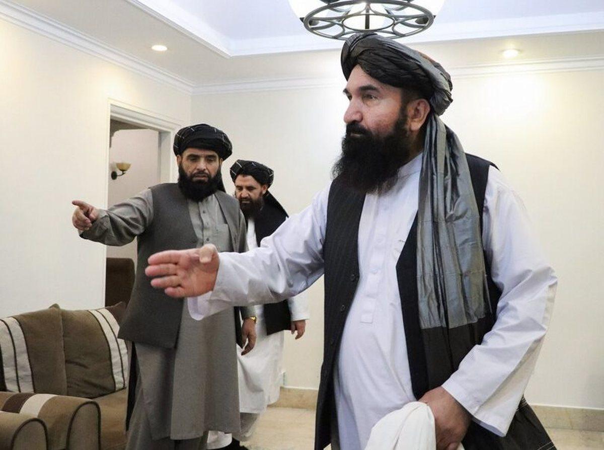 پیچیدگی های روابط تهران و کابل پس از عقب نشینی آمریکا از افغانستان