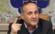 استاندار جدیدخوزستان مشخص شد