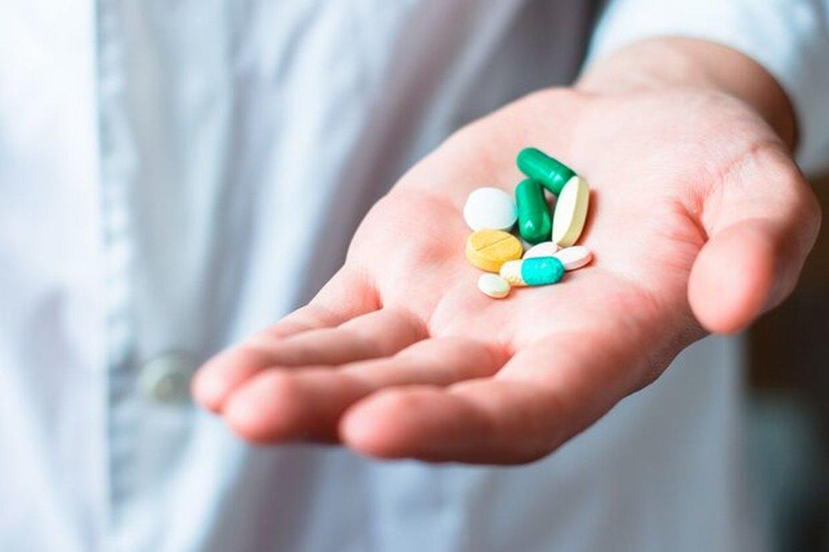 داروهای ریفلاکس معده ریسک ابتلا به کووید ۱۹ را افزایش می دهد