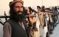 ادعای تغییر کردن طالبان فقط یک شگرد است