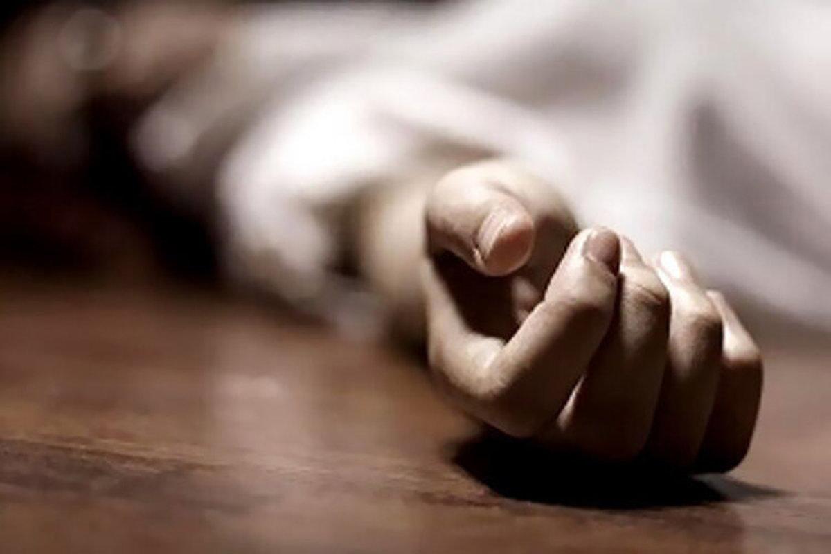 استاندار خوزستان  |   تایید رسمی اقدام به خودکشی ۶ دانش آموز در رامهرمز
