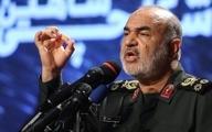 جزئیات نشست مهم فرمانده کل سپاه با وزارت اطلاعات