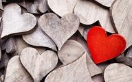 ۷ نشانه ای که می گویند شما به عشق اعتیاد دارید