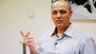 زیدآبادی به احمد خاتمی: بنزین بر آتش خشم مردم نریزید