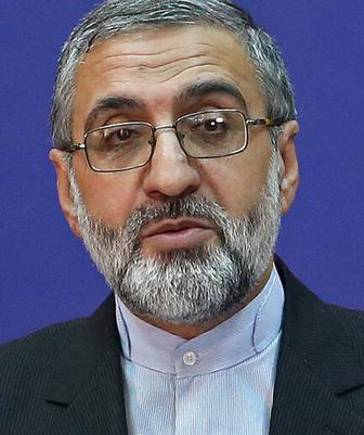جاسوس های وزارت خارجه، سازمان انرژی هستهای و وزارت دفاع بازداشت شدند