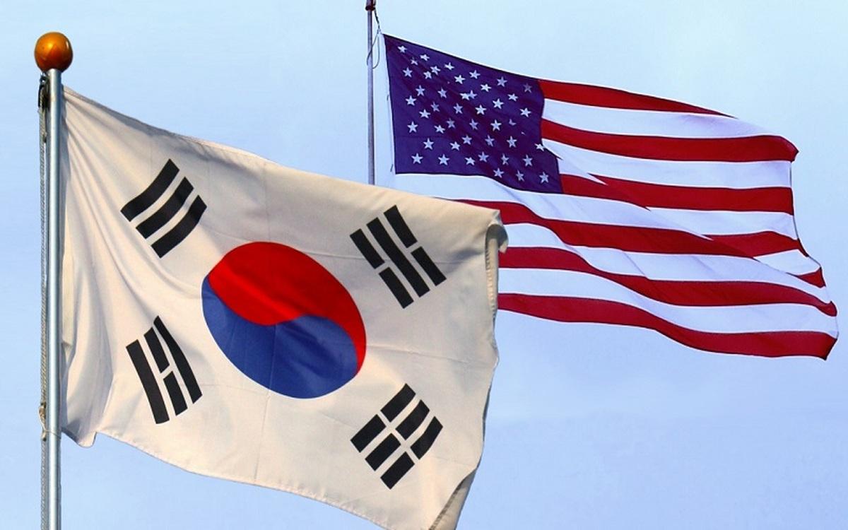 مذاکره کره جنوبی و آمریکا درباره نحوه آزادسازی داراییهای بلوکه شده ایران
