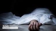 کشف جسد چند کودک در شیراز تکذیب شد