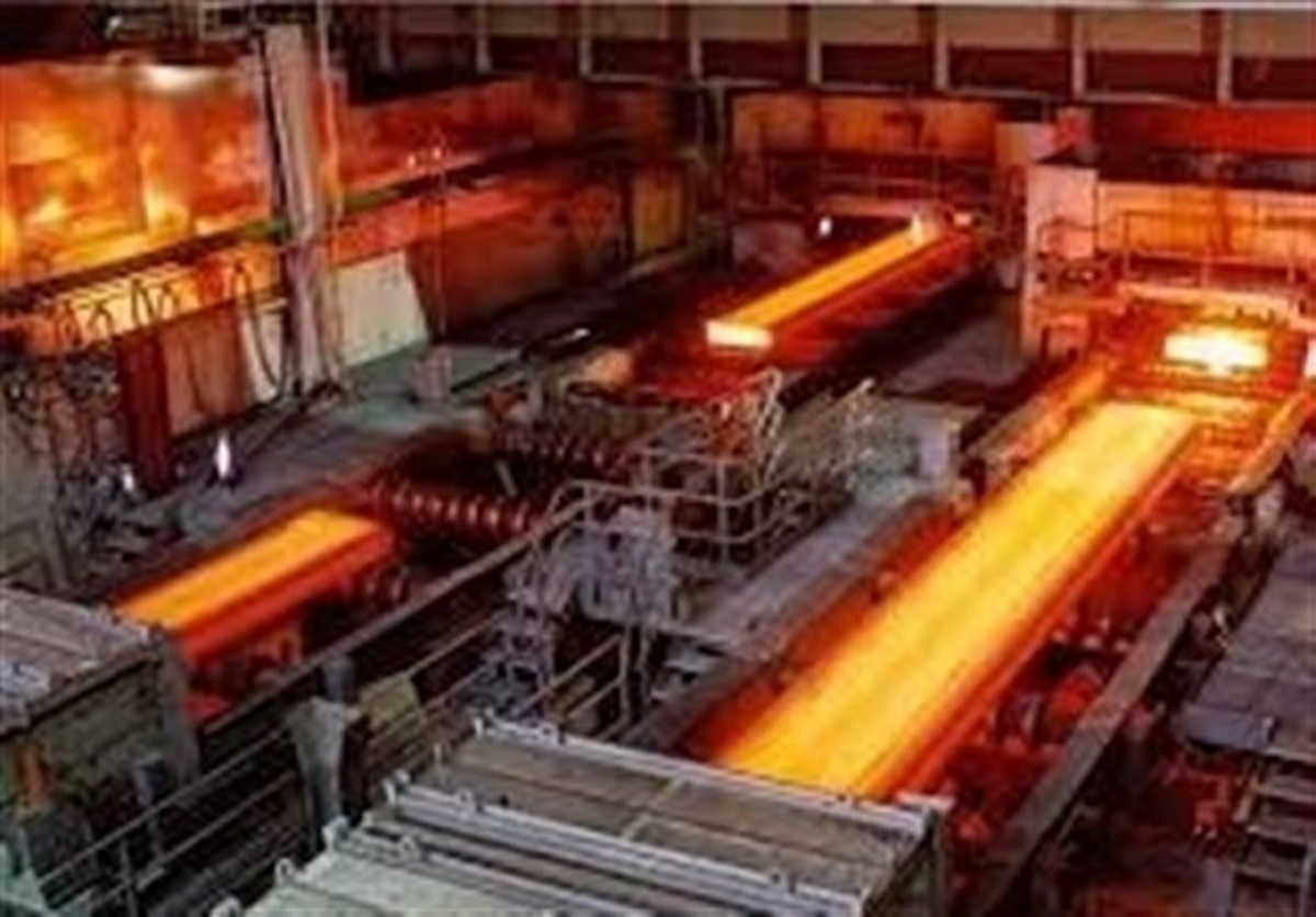 توضیحات انجمن فولاد در مورد ناپدید شدن ۳ میلیون تن فولاد