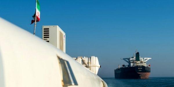 آمریکا به کشورهایی که با ایران تعاملات نفتی دارند هشدار داد