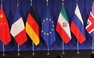 وزارت خارجه ایالات متحده: انتظار دستیابی به موفقیت فوری را نداریم
