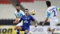 لیگ قهرمانان آسیا  | دیدار استقلال و الهلال در ورزشگاه آزادی تهران
