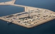 عربستان تولید نفتش را در روز یک میلیون بشکه  کاهش می دهد.