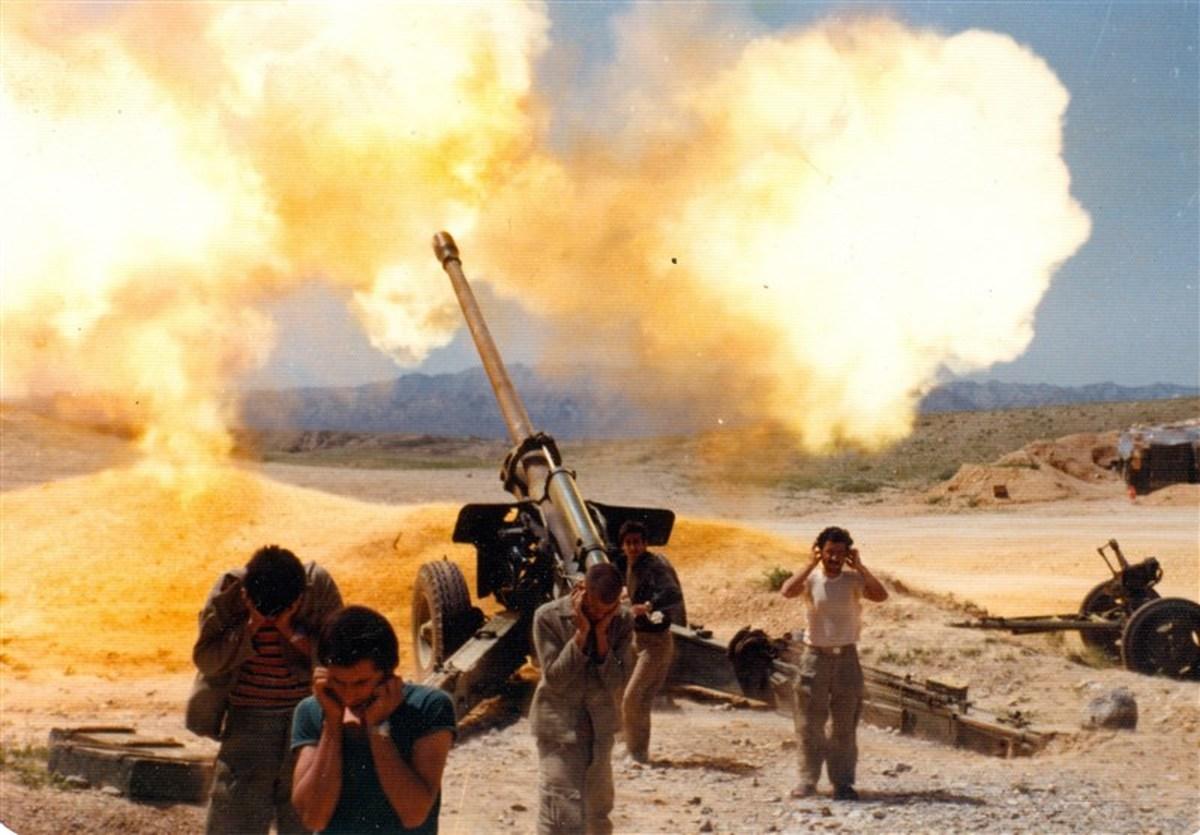 نیروهای خارجی در عراق     موافقت  آمریکا با خروج زمانبندیشده از خاک عراق