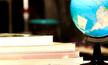 آغاز کیمیاگری | چرا کتاب اقتصاد اتریشی را باید خواند؟