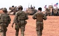 آمریکا در نهایت مجبور به خروج از منطقه میشود، تا مستقیما مشکلاتش را با تهران حل کنند