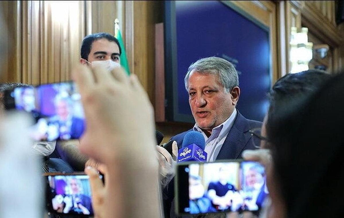 محسن هاشمی: اصلاحات به خون تازهای نیاز دارد