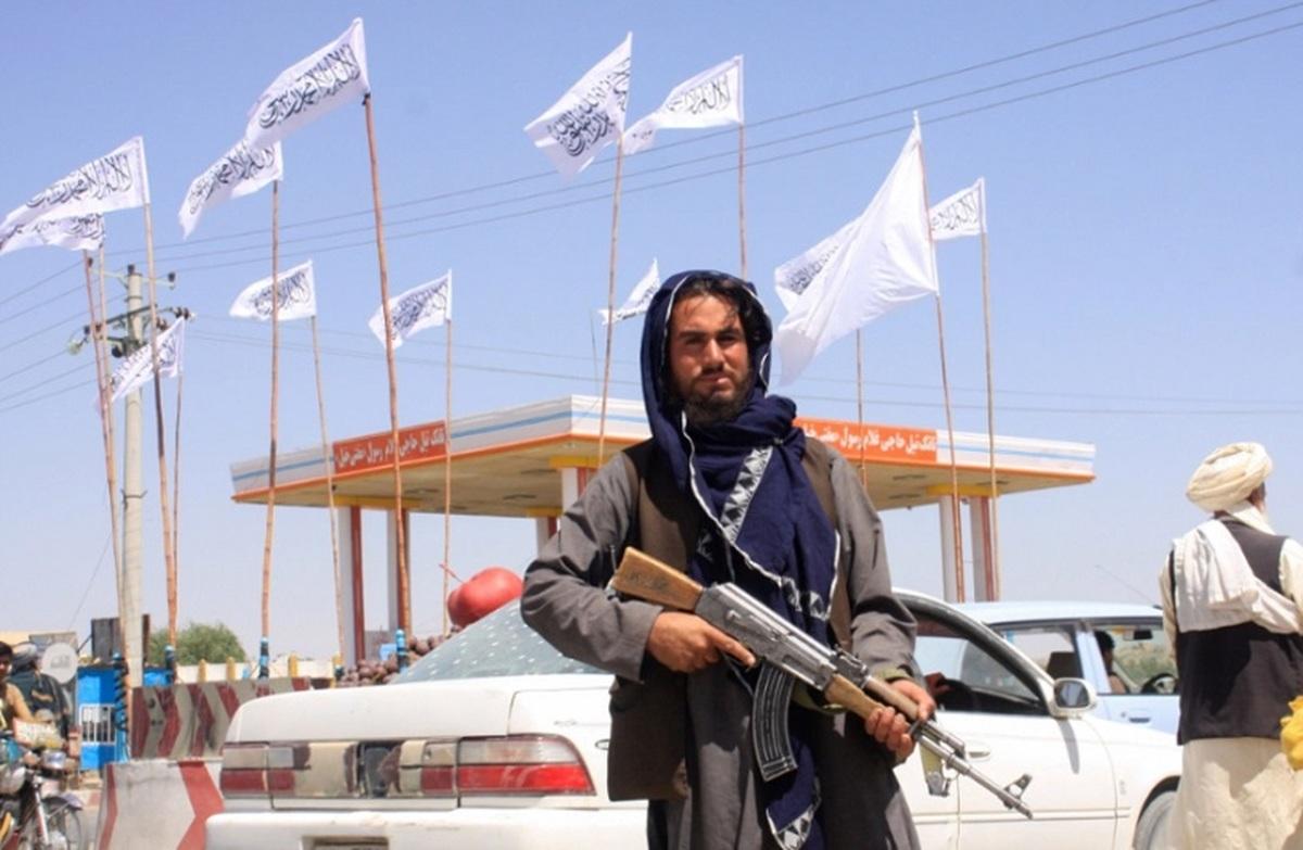 طالبان: به زودی تشکیل امارت اسلامی افغانستان را از ارگ کابل اعلام میکنیم