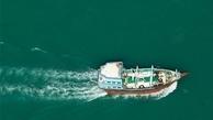 دستور تخلیه و ترخیص کالای لنج داران بنادر سه گانه آبادان صادر شد