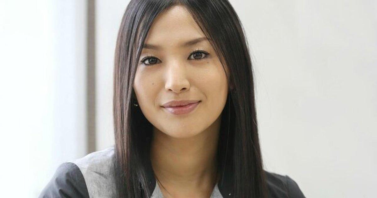 بازیگر زن جوان ژاپنی خودکشی کرد