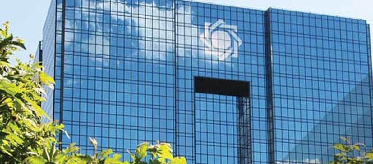 بانک مرکزی از بورس حمایت میکند/ فشار مضاعف سهامداران بر بانکمرکزی