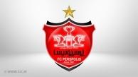 ساخت فیلم مستند چهار قهرمانی پیاپی سرخپوشان در لیگ برتر