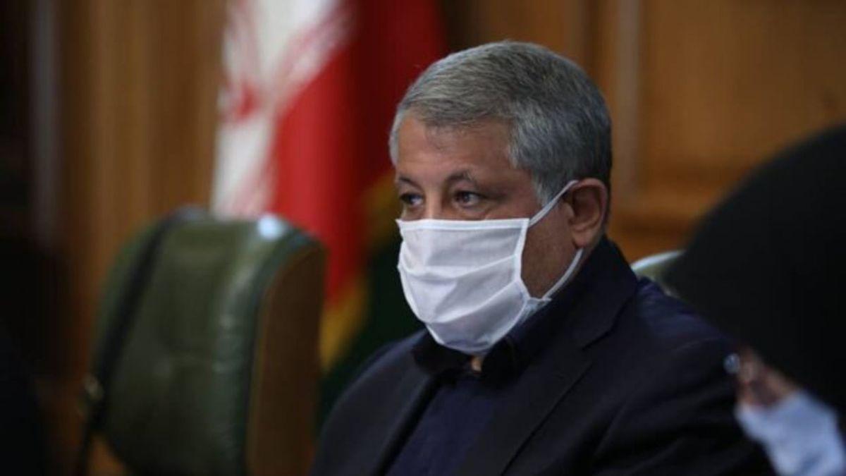محسن هاشمی: در شرایط مشابهی با دوم خرداد ۷۶ قرار داریم