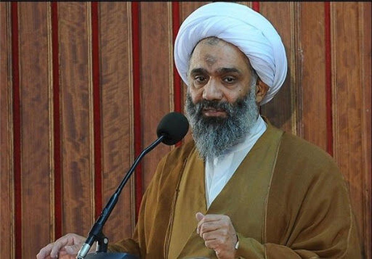 قوه قضائیه مسببان وارد کردن خسارت به مردم خوزستان را مجازات کند