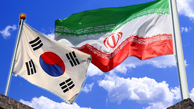 نخستوزیر کره جنوبی: سفرم به تهران نشان از ارادهی محکم کره برای آیندهنگری دوجانبه است