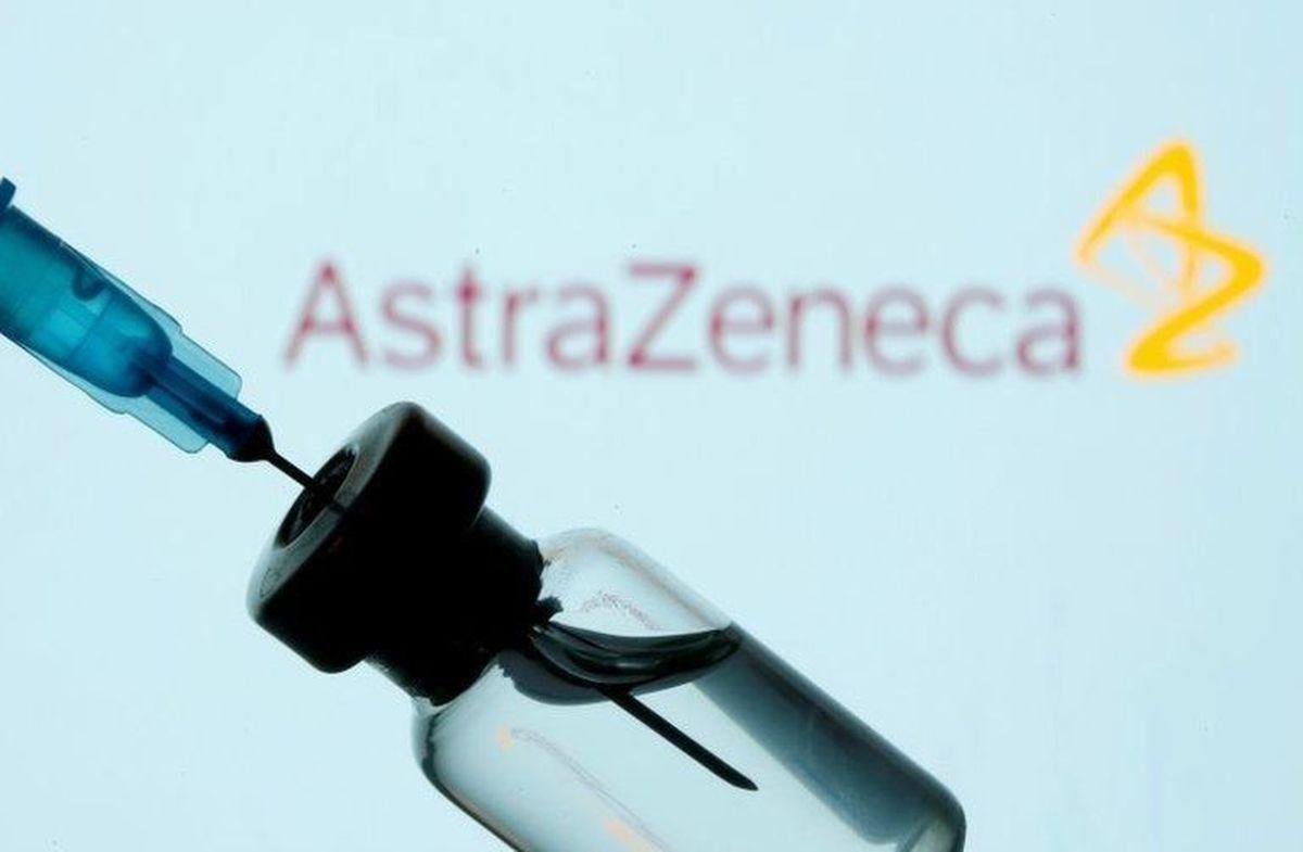 کواکس ۱۶ میلیون دوز واکسن کرونا برای افغانستان تهیه میکند