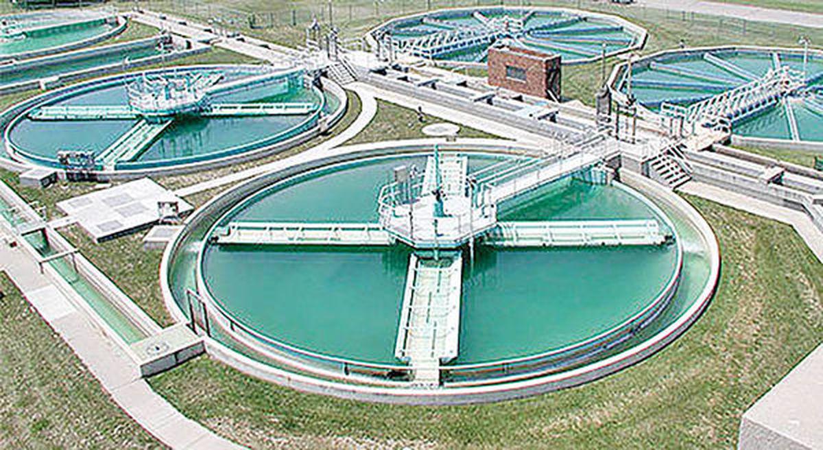 بازچرخانی آب، جایگزین سدسازی   کلنگ اولین سد مجازی در تهران زده شد
