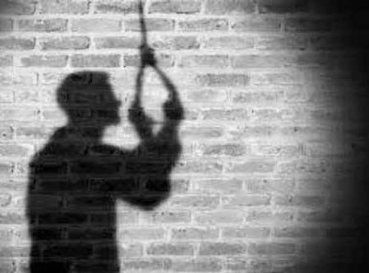 خودکشی دانشجوی دکتری دانشگاه فردوسی مشهد  علت خودکشی هنوز مشخص نشده