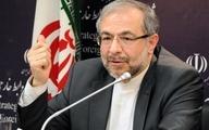 دستیار وزیر خارجه: برای برگزاری نشست کشورهای همسایه افغانستان در تهران آمادگی داریم
