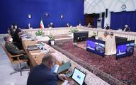 آییننامه اجرایی طرح اقدام ملی مسکن تصویب شد