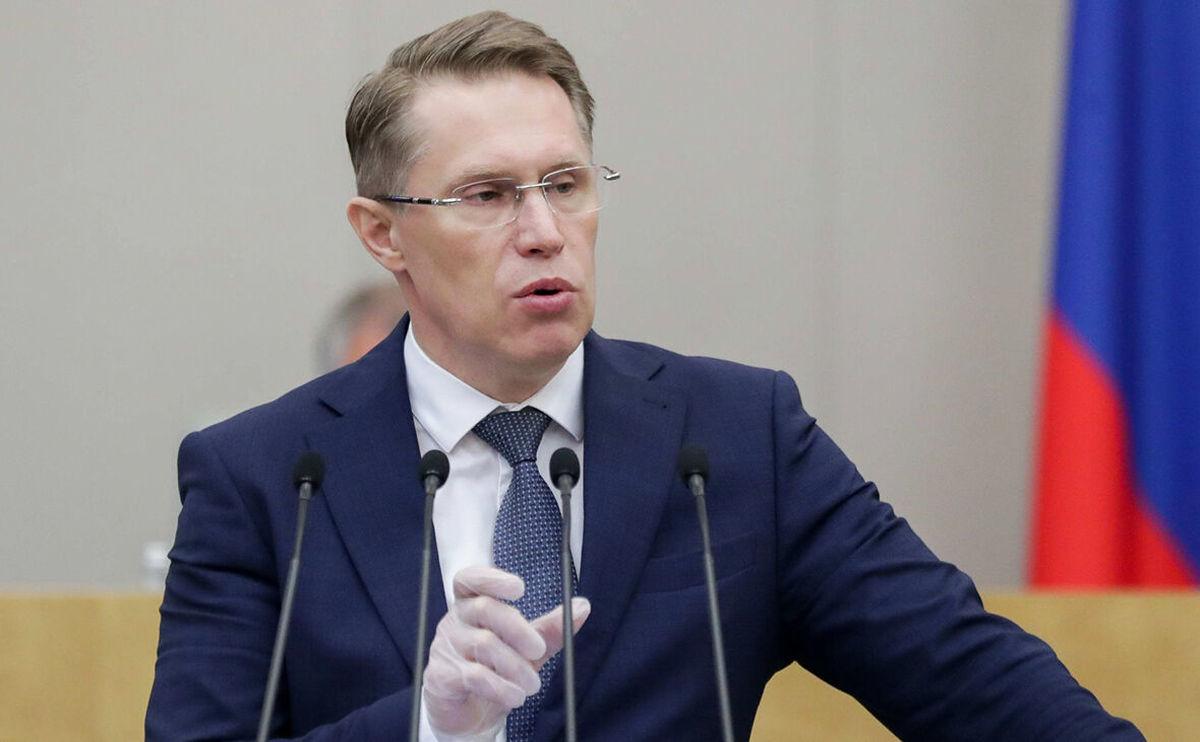 ۱۰ روز تعطیل عمومی در روسیه برای مقابله با کرونا