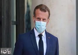 فرانسه واکسیناسیون کرونا  رااز فروردین ماه آغازمیکند
