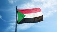 خارطوم از بازگشت روابط آمریکا و سودان به حالت عادی استقبال کرد