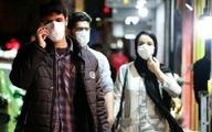 سخنگوی ستاد کرونا: روند بیماری در ۲۶ استان کاملا نزولی شده