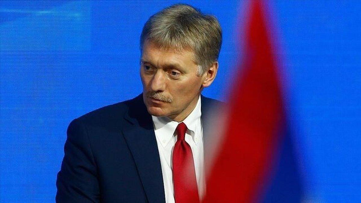 """پسکوف اظهارات پوتین درباره """"خرد کردن دندانهای"""" متجاوزان را توضیح داد"""