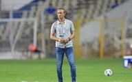 گل محمدی: باید خیلی تمرکز و دوندگی داشته باشیم| سپاهان الگوی خوبی برای دیگر باشگاهها است