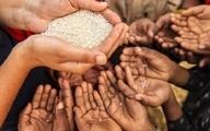 کرونا به «جنگ گرسنگان» تبدیل میشود؟