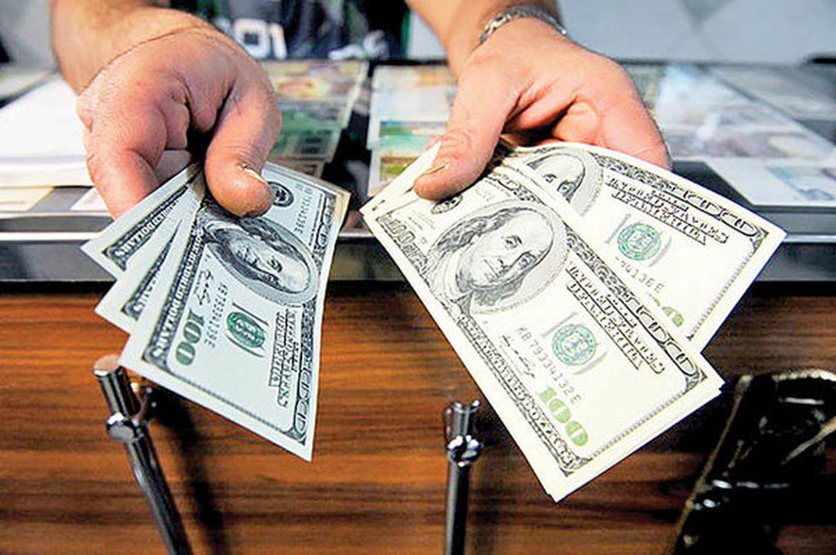 واکنش بازار دلار به سخنان امیرعبداللهیان درباره دور بعدی مذاکرات